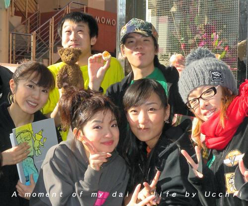 DSCN14961.jpg