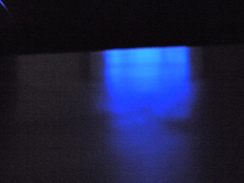 DSCN1636-blue.jpg