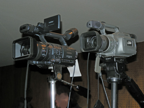 DSCN1670 ビデオカメラ.jpg
