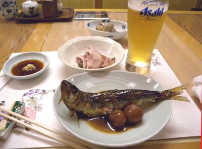 noshiro2.jpg