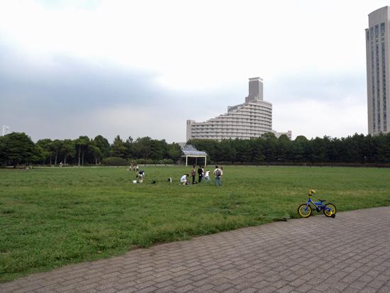 shiokaze6.jpg