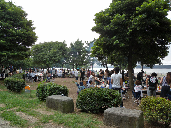 shiokaze9.jpg