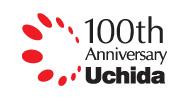 100th ロゴ JPEG 081216.jpg