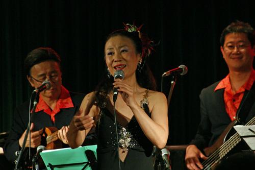 バードランド 女性歌手.jpg