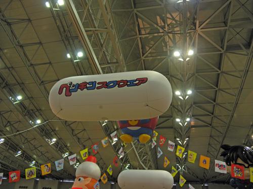 幕張 気球.jpg